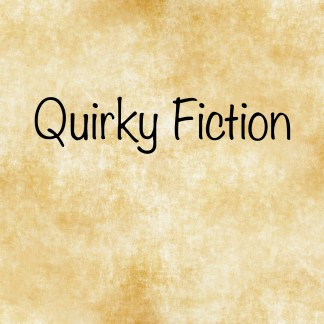 Quirky Fiction