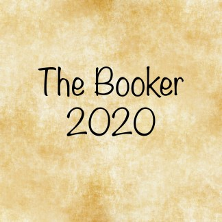 The Booker 2020