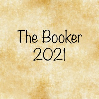 The Booker 2021