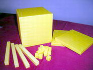 base-ten-blocks