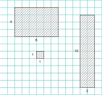binary-multiplication