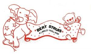 Bert Struis BV