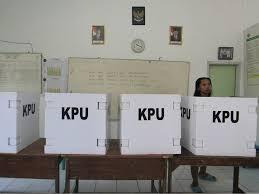 KPU Rohul Rencanakan PSU 21 April, Sementara di Inhu 20 April