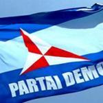 Demokrat Sepakat Indonesia Lockdown, 'Mahal Tapi Maksimal'