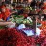 Riau Targetkan Pertumbuhan Investasi Rp44 Triliun di 2020
