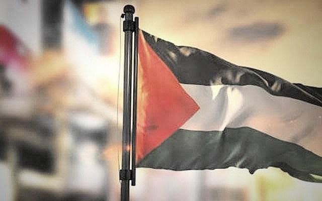 Desak Pemerintah Bertindak, FUI Riau: Indonesia Berhutang Budi Kepada Palestina
