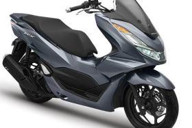 Banyak yang Beli, Sudah Tahu Apa Kepanjangan Honda PCX?