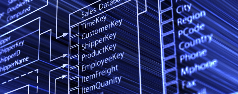 Executando scripts T-SQL via Powershell