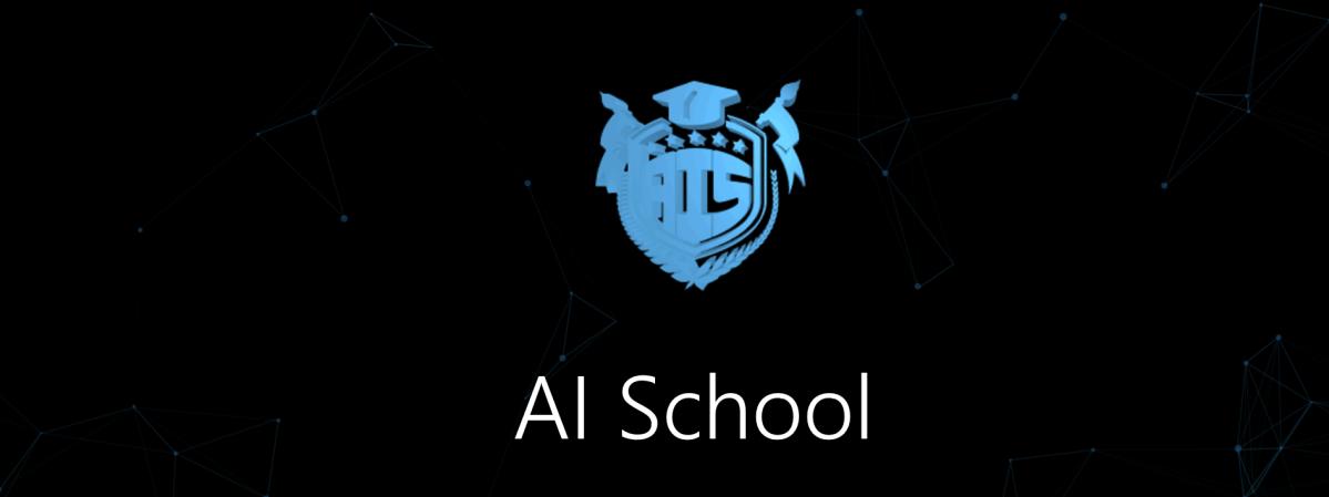 Inteligência Artificial - Escola para desenvolvedores