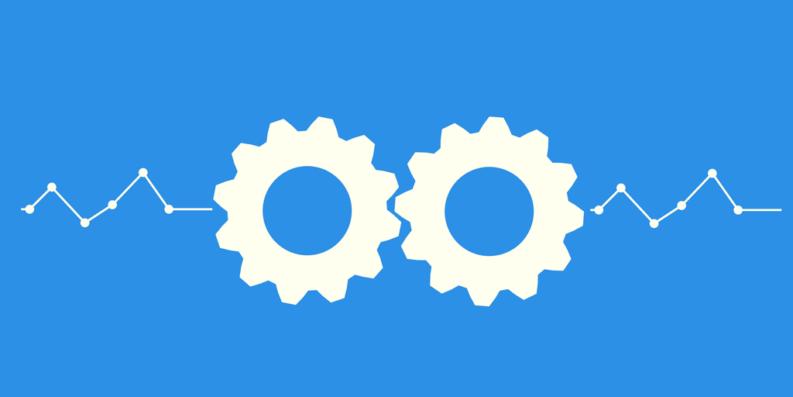 Série Azure DevOps #2 - Configurando seu ambiente