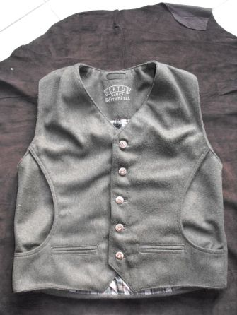 clothing014