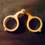 Brille, Brillenmacher