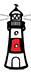 Illu: Leuchtturm