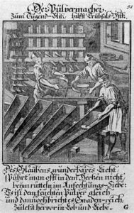 Pulvermacher