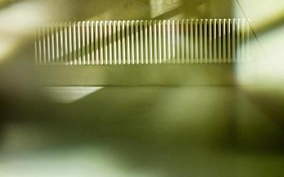 Der Heizungsinstallateur