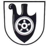 Schäfer, Schafhirt, Schäferschippe, Schäferei