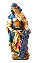 Blaufärber, Blaudrucker, Textilkunst, Indien
