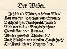 Originaltext: Weber - 1568