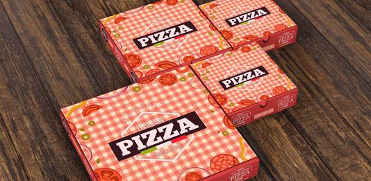 caja-de-pizza-ecologica