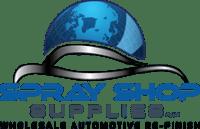 sprayshopweblogo