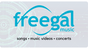 freegal music songs music videos concerts