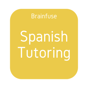 Brainfuse Spanish Tutoring