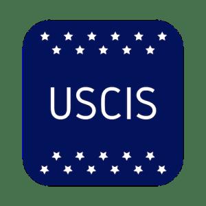 USCIS