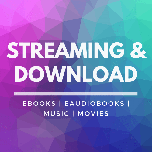 Streaming & Download
