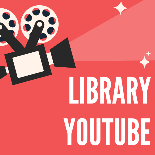 Library YouTube