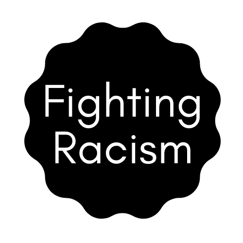 Fighting Racism Reading List