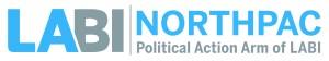 LABI NorthPac logo cmyk