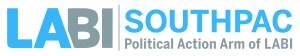LABI SouthPac logo cmyk