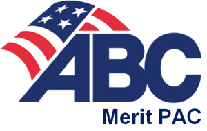 Merit PAC logo