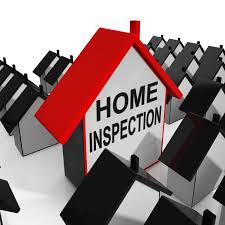 home inspection hillsborough