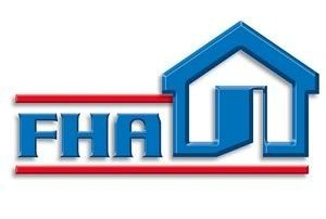 FHA Home Inspection