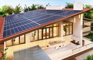 Solar Design