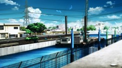 ZnT 01 - electricity