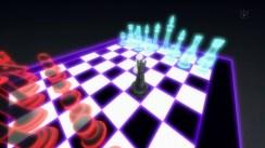 ZnT 06 - chess