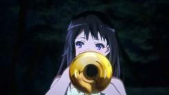 HE 08 - trumpet 2