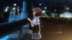 HE 12 - lighting Kumiko 4