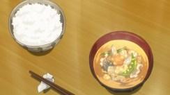 ama 02 - pork soup