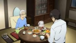 fwa-01-dinner