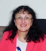 Елена Барышникова, директор  Business Education Solutions