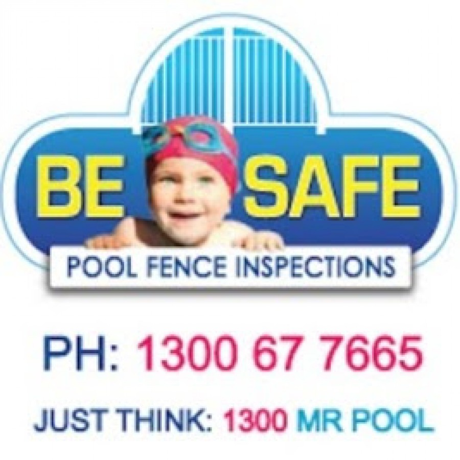Book My Pool Fence Inspection