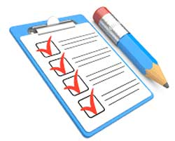 Pool-Inspection-Check-List