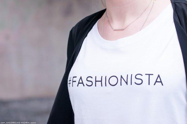 Fashionista4