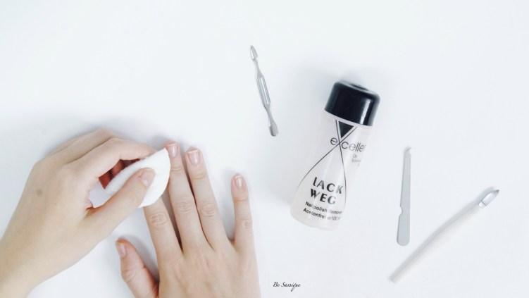MissSophies-Nagelfolie-Naildesign-Marble-Marmor2_klein