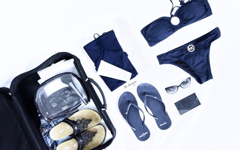 Tipps-Zum-Kofferpacken-Summer-Musthaves0