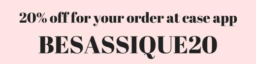10-off-for-your-order-at-nurbesten-de