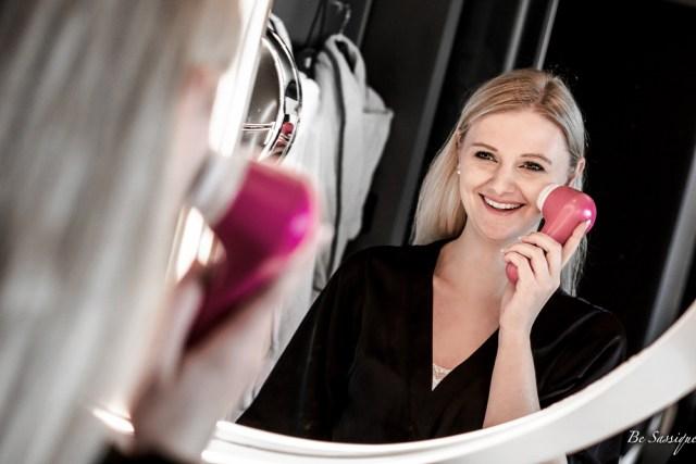 Bereits beim Aufstehen gut aussehen geht nicht? Na dann probiere mal meine Overnight Beautytipps auf www.besassique.com aus. Mit diesen Beauty Hacks wird dein Schönheitsschlaf noch effektiver. #wokeuplikethis #bedhairdontcare
